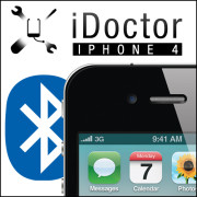 Bluetooth_4