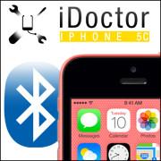 Bluetooth_5C