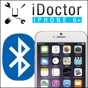 Bluetooth_6 plus