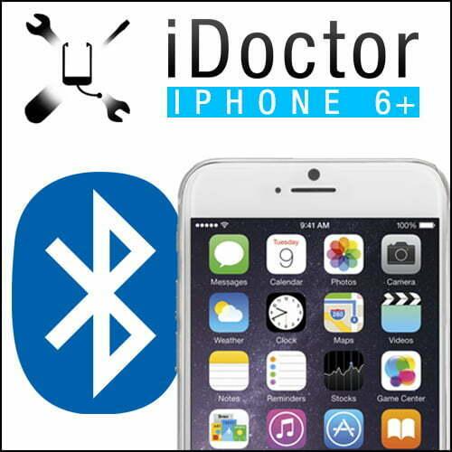 Bluetooth_6 plus