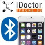 Bluetooth_6s