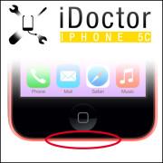 Dock_USB_5C