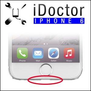 Dock_USB_6
