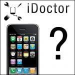 IP3G_diagnosi