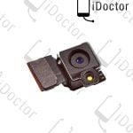 IP4S_back_camera