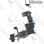IP5C_dock