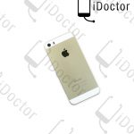 IP5S_back_cover_bianco