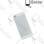 IP5S_back_cover_white