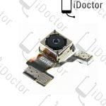IP5_rear_camera