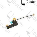 IP5_wifi_antenna