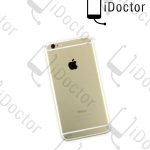 IP6+_back_cover_gold