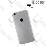 IP6+_back_cover_grey