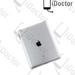 IPAD2_Back_Cover