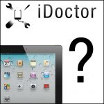 IPAD2_Diagnosi