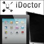 IPAD2_LCD
