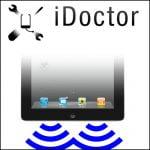 IPAD2_Speaker