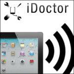 IPAD2_Wifi