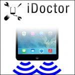 IPADMINI_speaker