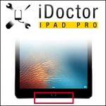 Ipad Pro Dock USB