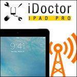 Ipad Pro Rete Mobile
