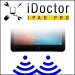 Ipad Pro Speaker