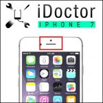 iphone-7-altoparlante