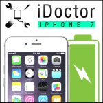 iphone-7-batteria