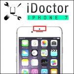 iphone-7-fotoc-anteriore