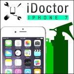 iphone-7-pulizia-antiossido