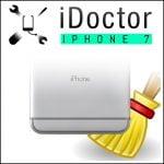 iphone-7-pulizia-dock-usb
