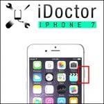 iphone-7-tasto-sleep
