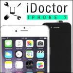 iphone-7-vetro_lcd