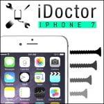 iphone-7-viteria