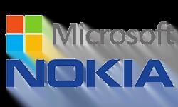 Microsoft_ok