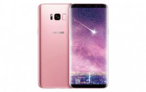 Samsung-Galaxy-S8-rosa_1