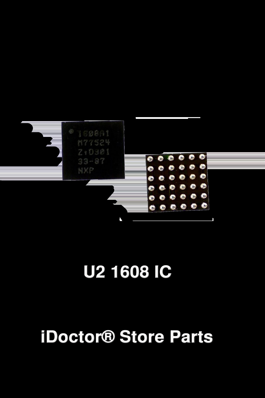 U2 1608