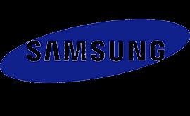 samsung_logo_ok