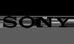 sony_ok