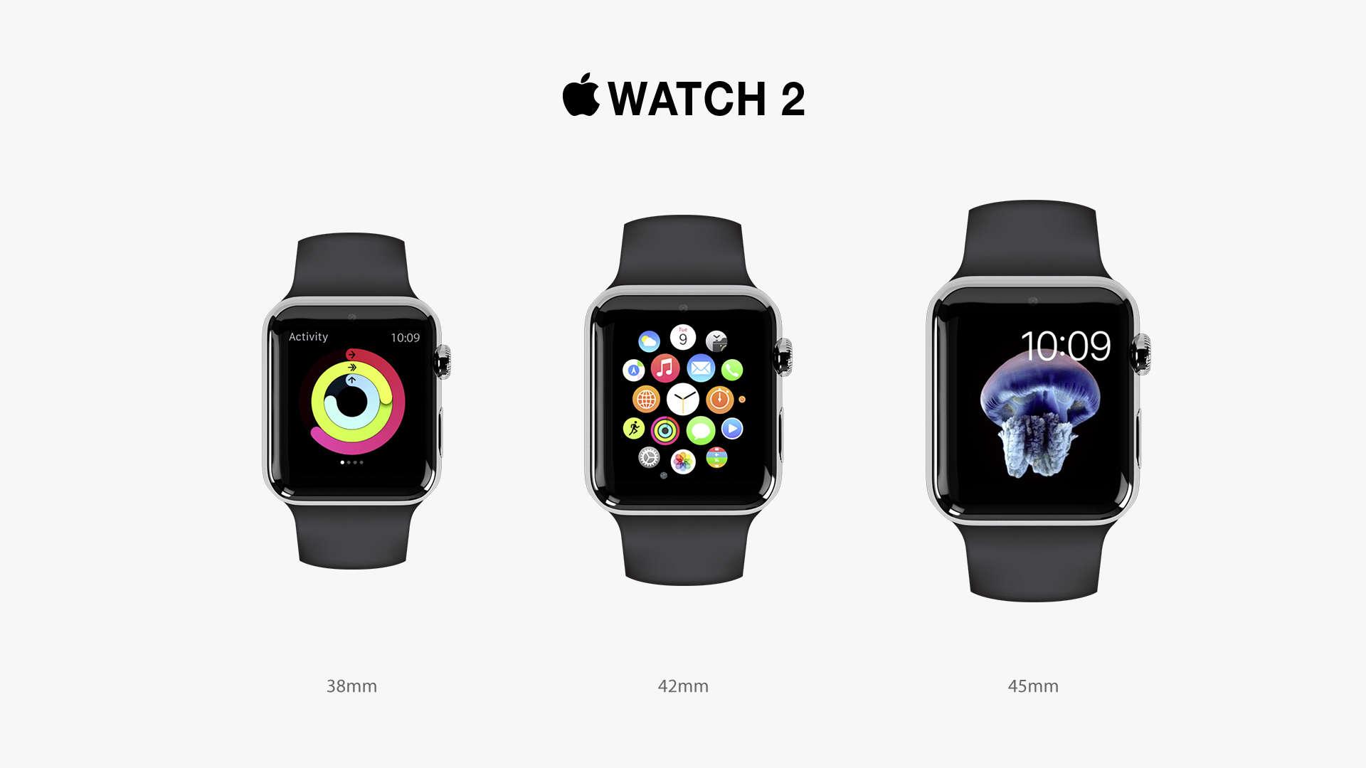 watch 2.0