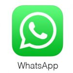 whatsapp-bug